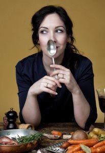 Französisch Kochen by Aurélie Bastian