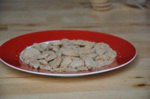 verrine-mit-pflaumen-rezepte-nachspeisen-franzosisch-kochen-by-aurelie-bastian