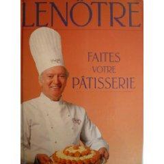 croissants-selon-lenotre-backen-brot-fruehstueck-rezepte-nachspeisen-vesper-franzosisch-kochen-by-aurelie-bastian