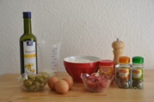 cake-sale-aux-lardons-et-aux-olives-salziger-kuchen-mit-speck-und-oliven-backen-fleisch-rezepte-snacks-und-kleine-gerichte-vorspeisen-franzosisch-kochen-by-aurelie-bastian