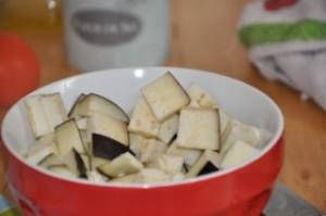 ratatouille-fleisch-hauptspeisen-rezepte-franzosisch-kochen-by-aurelie-bastian