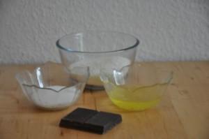 rochers-a-la-noix-de-coco-kokosmakronen-backen-kekse-platzchen-rezepte-nachspeisen-videos-franzosisch-kochen-by-aurelie-bastian