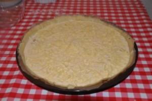 quiche-lorraine--au-fromage-gratinierter-lothringer-speckkuchen-backen-hauptspeisen-rezepte-tarte-vorspeisen-franzosisch-kochen-by-aurelie-bastian