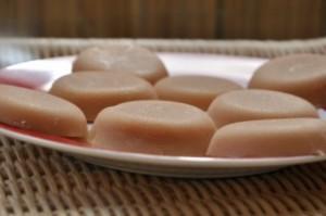 caramels-au-beurre-sale--salzbutterkaramell-rezepte-nachspeisen-franzosisch-kochen-by-aurelie-bastian