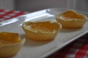 tarte-au-citron-zitronentortchen-backen-rezepte-nachspeisen-tarte-franzosisch-kochen-by-aurelie-bastian