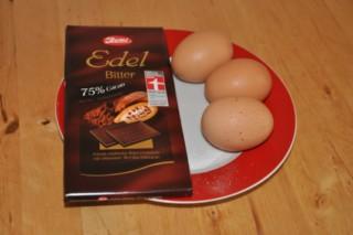 mousse-au-chocolat-franzosische-schokoladenmousse-top-10-rezepte-vorspeisen-franzosisch-kochen-by-aurelie-bastian