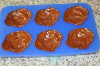 pralines-a-la-creme-de-marrons-pralinen-mit-maronencreme-rezepte-nachspeisen-franzosisch-kochen-by-aurelie-bastian