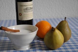 poires-pochees-au-vin-rouge-birne-in-rotwein-rezepte-nachspeisen-franzosisch-kochen-by-aurelie-bastian