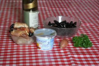moules-marinieres-muscheln-in-weisswein-fisch-hauptspeisen-rezepte-vorspeisen-franzosisch-kochen-by-aurelie-bastian
