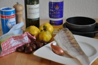 sandre-aux-coings-zander-mit-quitteweisswein-sauce-fisch-hauptspeisen-rezepte-franzosisch-kochen-by-aurelie-bastian