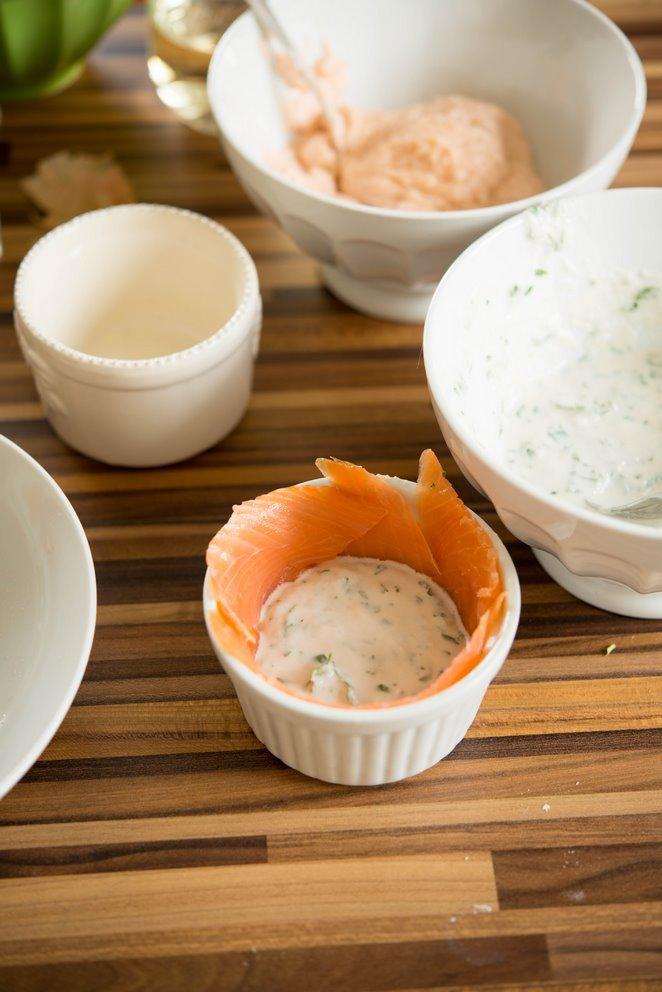 fischterrine-mit-weisser-buttersauce-terrine-de-poissons-sauce-au-beurre-blanc-backen-top-10-fisch-hauptspeisen-rezepte-vorspeisen-franzosisch-kochen-by-aurelie-bastian