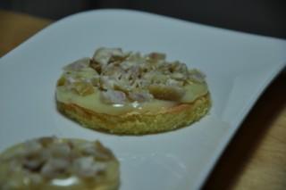 dessert-aux-chataignes-et-aux-2-chocolats--dessert-mit-kastanien-und-2-schokoladen-backen-rezepte-nachspeisen-franzosisch-kochen-by-aurelie-bastian