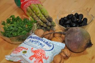 terrine-aspergemozzarellabetterave-rouge-terrine-von-spargelmozzarellarote-beete-rezepte-vegetarisch-vorspeisen-franzosisch-kochen-by-aurelie-bastian
