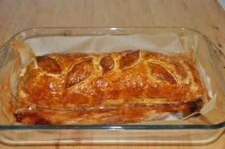 filet-mignon-de-veau-en-croute-filet-mignon-mit-kruste-backen-fleisch-hauptspeisen-rezepte-weihnachten-franzosisch-kochen-by-aurelie-bastian