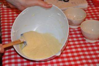 financiers-selon-pierre-herme-backen-kekse-platzchen-rezepte-nachspeisen-franzosisch-kochen-by-aurelie-bastian