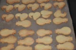 petits-sables-pour-le-calendrier-de-lavent-platzchen-fur-den-adventskalender-backen-kekse-platzchen-rezepte-nachspeisen-weihnachten-franzosisch-kochen-by-aurelie-bastian