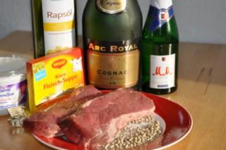 steak-au-poivre-flambe-au-cognac-mit-cognac-flambiertes-pfeffersteak-fleisch-hauptspeisen-rezepte-franzosisch-kochen-by-aurelie-bastian