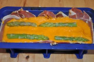 terrine-aux-3-legumes-et-jambon-serrano-terrine-mit-3-gemusen-und-serranoschinken-backen-fleisch-hauptspeisen-rezepte-vorspeisen-franzosisch-kochen-by-aurelie-bastian