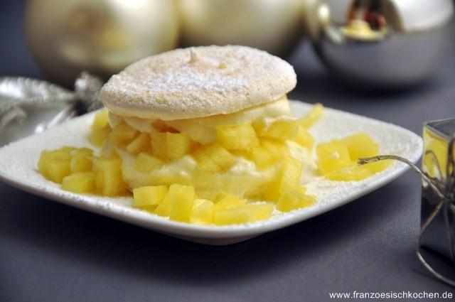 entremets-ananas-et-meringues-ananasbaisernachspeise-backen-rezepte-nachspeisen-weihnachten-franzosisch-kochen-by-aurelie-bastian