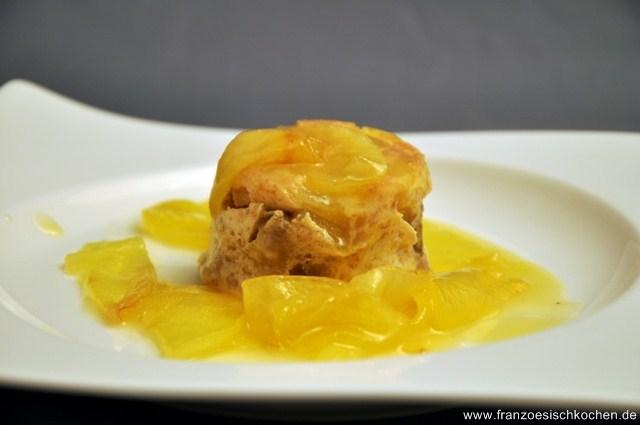 tatin-de-noel-au-beurre-sale-weihnachtliche-apfeltartetatin-mit-salzbutter-backen-rezepte-nachspeisen-tarte-weihnachten-franzosisch-kochen-by-aurelie-bastian
