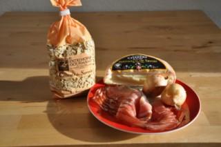 crozets-savoyards-savoyische-crozets-hauptspeisen-rezepte-franzosisch-kochen-by-aurelie-bastian