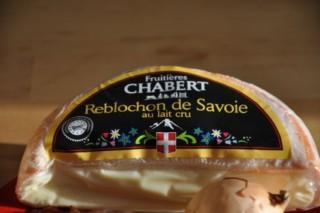 Rezept: Crozets Savoyards (Savoyische Crozets)   www.franzoesischkochen.de