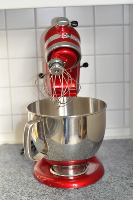 noel-2009-weihnachten-2009-allgemein-franzosisch-kochen-by-aurelie-bastian