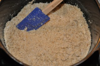 creme-de-marrons-ou-confiture-de-chataignes-kastaniencreme-oder-marmelade-rezepte-nachspeisen-weihnachten-franzosisch-kochen-by-aurelie-bastian