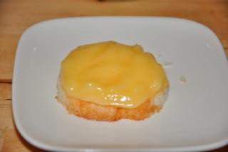 entremets-citronframboises-kleine-zitronenhimbeertorte-backen-rezepte-nachspeisen-torten-franzosisch-kochen-by-aurelie-bastian