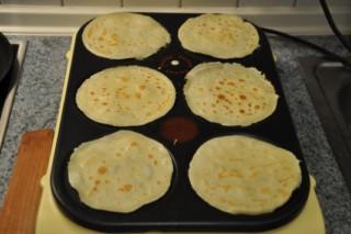 ronde-des-crepes-crepes-variationen-rezepte-nachspeisen-franzosisch-kochen-by-aurelie-bastian