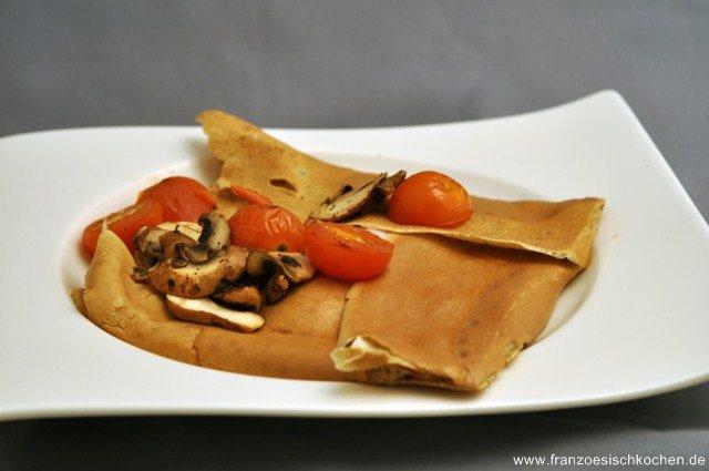 galettes-au-sarrasin-buchweizen-galettes-hauptspeisen-rezepte-vorspeisen-franzosisch-kochen-by-aurelie-bastian