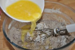 kig-ha-farz-fleisch-hauptspeisen-rezepte-franzosisch-kochen-by-aurelie-bastian