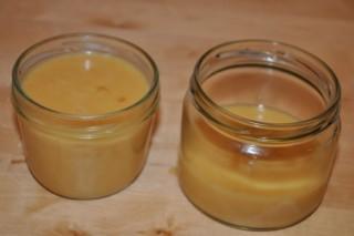 macarons-a-la-creme-de-caramel-au-beurre-sale-macarons-mit-salzbutterkaramellcreme-backen-macarons-rezepte-nachspeisen-franzosisch-kochen-by-aurelie-bastian