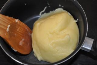 parisbrest-backen-rezepte-nachspeisen-franzosisch-kochen-by-aurelie-bastian