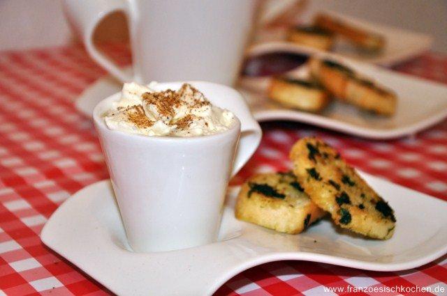 cappuccino-de-cepes-et-bolets-cappuccino-von-waldpilzen-hauptspeisen-rezepte-suppen-vegetarisch-vorspeisen-franzosisch-kochen-by-aurelie-bastian