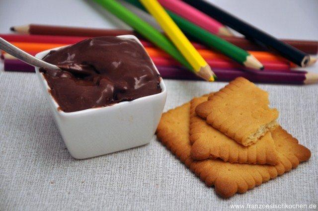 creme-au-chocolat-facon-mont-blanc-schokoladencreme-ohne-eier-rezepte-nachspeisen-franzosisch-kochen-by-aurelie-bastian