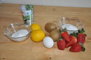 pavlova-fraisecitron-erdbeerzitronenpavlova-rezepte-nachspeisen-franzosisch-kochen-by-aurelie-bastian