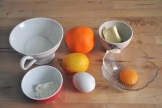 orange-curd-rezepte-nachspeisen-franzosisch-kochen-by-aurelie-bastian
