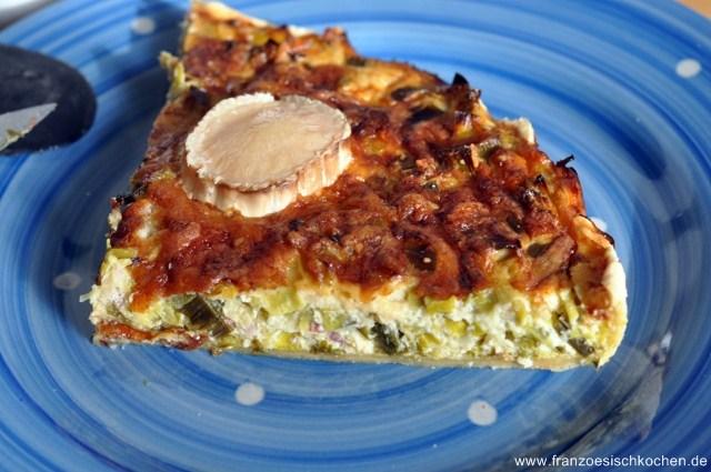 tarte-aux-poireaux-porree-tarte-backen-hauptspeisen-rezepte-vorspeisen-franzosisch-kochen-by-aurelie-bastian