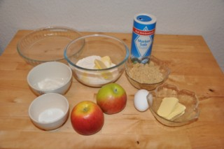 tarte-aux-pommes-pralinee-apfelkuchen-mit-pralinen-creme-backen-rezepte-nachspeisen-tarte-franzosisch-kochen-by-aurelie-bastian