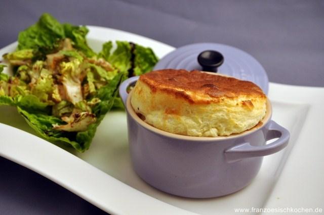 souffle-au-fromage-kasesouffle-backen-hauptspeisen-rezepte-vegetarisch-vorspeisen-franzosisch-kochen-by-aurelie-bastian