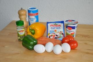 flan-de-legumes-gemusepudding-backen-hauptspeisen-rezepte-vegetarisch-vorspeisen-franzosisch-kochen-by-aurelie-bastian