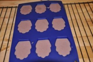 madeleines-a-la-violette-veilchenmadeleines-backen-kekse-platzchen-rezepte-nachspeisen-franzosisch-kochen-by-aurelie-bastian