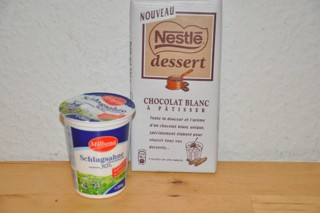 mousses-au-chocolat-blanc-avec-et-sans-oeufs-weisse-schokoladenmousses-mit-und-ohne-eier-rezepte-nachspeisen-franzosisch-kochen-by-aurelie-bastian