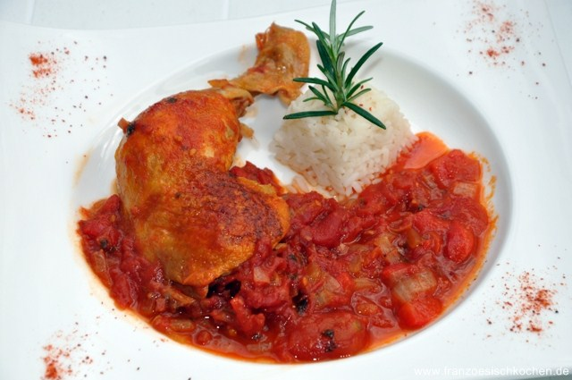 poulet-basquaise-baskisches-huhn-fleisch-hauptspeisen-rezepte-franzosisch-kochen-by-aurelie-bastian