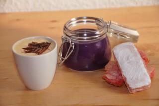 verrines-a-la-violette-chocolat-blanc-et-biscuits-roses-de-reims-verrines-mit-veilchen-weisse-schokolade-und-rosa-biscuits-aus-reims-rezepte-nachspeisen-vesper-franzosisch-kochen-by-aurelie-bastian
