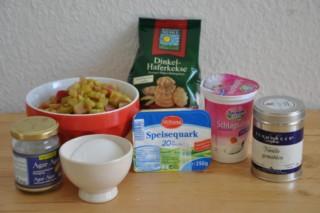 verrines-a-la-rhubarbe-rhabarber-verrines-rezepte-nachspeisen-franzosisch-kochen-by-aurelie-bastian