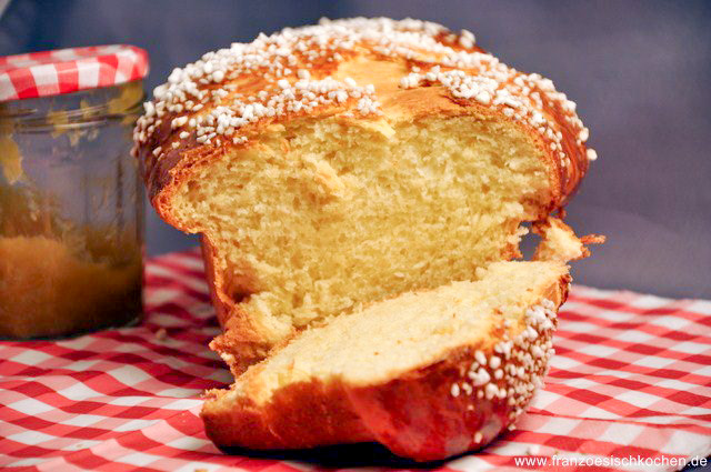la-brioche-de-clement-clements-brioche-backen-top-10-brot-fruehstueck-rezepte-nachspeisen-vesper-franzosisch-kochen-by-aurelie-bastian