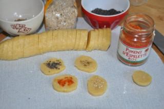 sables-sales-pour-laperitif-salzige-platzchen-fur-den-aperitif-backen-kekse-platzchen-rezepte-snacks-und-kleine-gerichte-vegetarisch-vorspeisen-franzosisch-kochen-by-aurelie-bastian