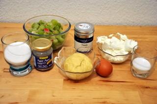 cheesecake-a-la-rhubarbe--rhabarber-cheesecake-backen-rezepte-nachspeisen-franzosisch-kochen-by-aurelie-bastian
